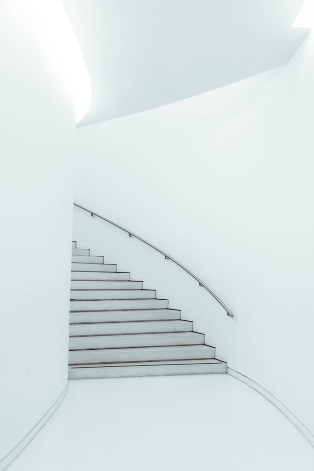 stairs-640×960>